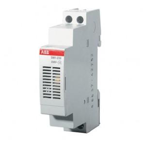 Звънец за DIN ABB SM1-230