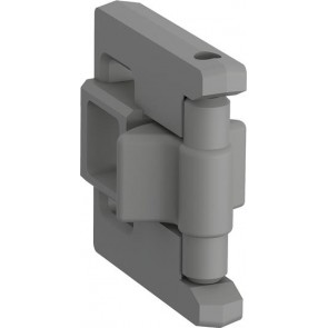 Механична блокировка ABB VM96-4