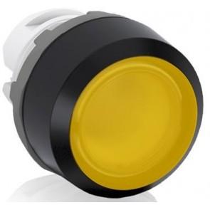 Бутон светещ ABB MP1-10Y