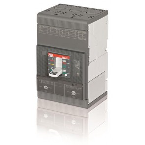 Прекъсвач ABB ХТ3 250 TMD200-2000 3P / 200A