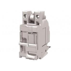 Изключвателна бобина ABB SOR 220-240V