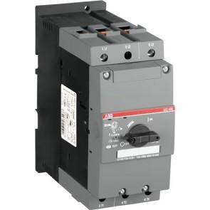 Моторна защита ABB MS495-100 / 100A