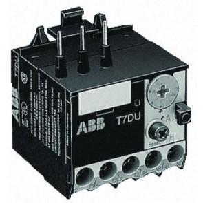 Термична защита ABB T7DU-0.16 / 0.16A