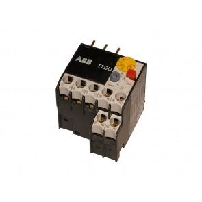 Термична защита ABB T7DU-12.0 / 12A