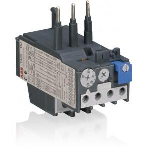 Термична защита ABB TA25-DU-11.0 / 11A