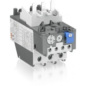 Термична защита ABB TA42DU-25.0 / 25A