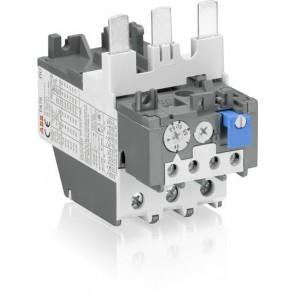 Термична защита ABB TA75DU-52.0 / 52A