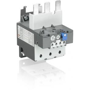 Термична защита ABB TA110DU-110.0 / 110A