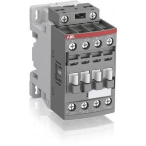 Контактор ABB AF12-30-10 100-250VAC/DC