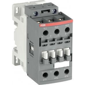 Контактор ABB AF26-30-00 100-250VAC/DC