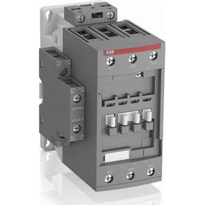 Контактор ABB AF40-30-11-13 100-250V50/60HZ - DC