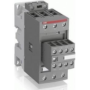 Контактор ABB AF52-30-22-13 100-250V50/60HZ - DC