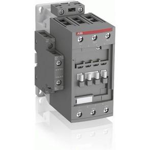 Контактор ABB AF65-30-11-13 100-250V50/60HZ - DC