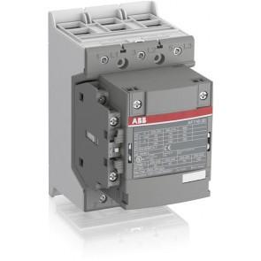 Контактор ABB AF116-30-11-13 100-250VAC/DC