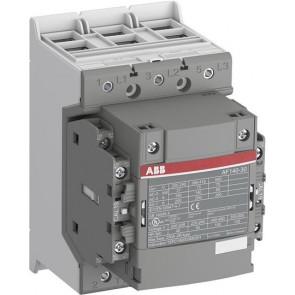 Контактор ABB AF140-30-22-13 100-250V