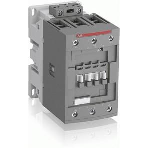 Контактор ABB А12-30-10 220-230V АС