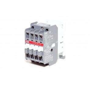 Контактор ABB А16-30-10 220-230V АС