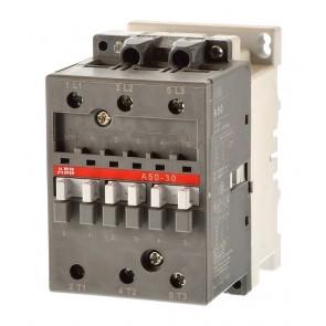 Контактор ABB А50-30-00 220-230V АС