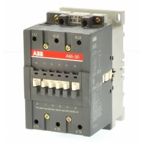 Контактор ABB А110-30-00 220-230V АС