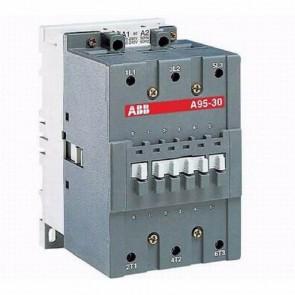 Контактор ABB А300-30-11 220-230V АС