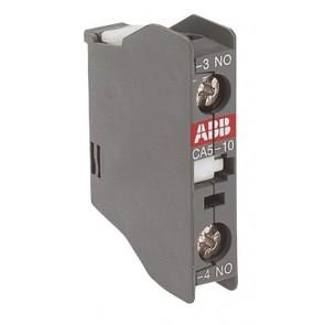 Помощен контакт ABB CA5-01