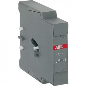 Механична блокировка ABB VM5-1