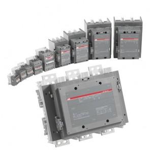 Механична блокировка ABB VM300H