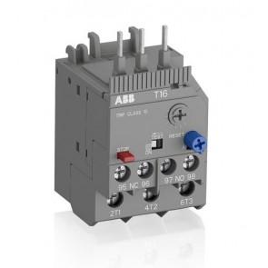 Термична защита ABB T16-2.3 / 0.75kW