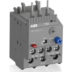 Термична защита ABB T16-10 / 4kW