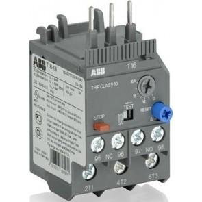Термична защита ABB T16-13 / 5.5kW