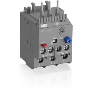 Термична защита ABB T16-16 / 7.5kW