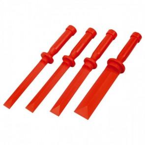 Комплект пластмасови секачи пластмасови Usag 426 C/S4 / 4бр