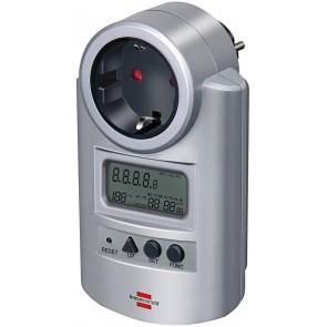 Електромер Brennenstuhl Primera-line PM231E