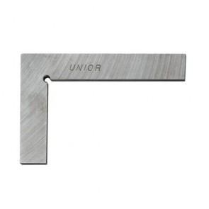 Прав ъгъл UNIOR / 125х80мм
