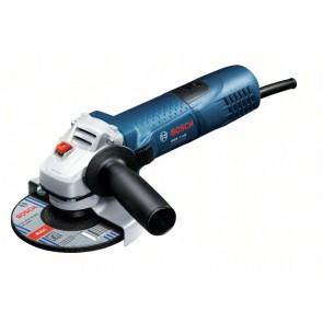 Ъглошлайф Bosch GWS 7-125 / 720W, ф125мм