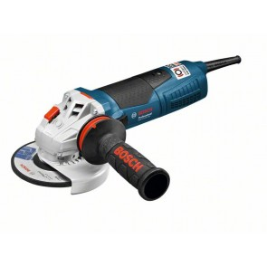 Ъглошлайф Bosch GWS 17-125 CI