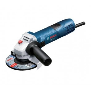 Ъглошлайф Bosch GWS 7-115 E Professional / 720W, 2800-11000об/мин, ф115мм