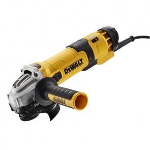 Ъглошлайф DeWALT DWE4257 / 1500W, 125 мм