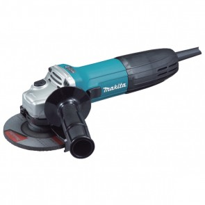 Ъглошлайф Makita GA5030R - 720 W, 125 mm, 11.000 min­1