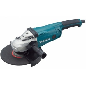Ъглошлайф Makita GA7030RF01 - 2400W, 180mm