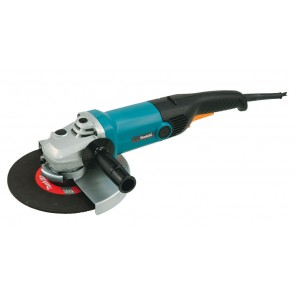 Ъглошлайф Makita GA9010C - 2000W, 230mm