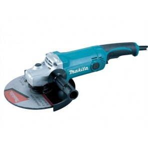 Ъглошлайф Makita GA9050 - 2000W, 230mm