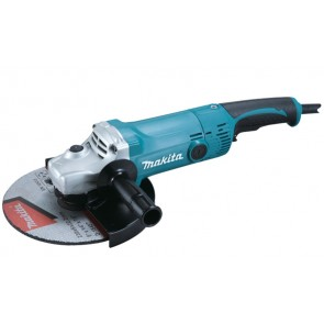 Ъглошлайф Makita GA9050R - 2000W, 230mm