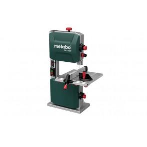 Банциг Metabo BAS 261 Precision / 400W, 245mm