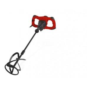 Бъркалка за строителни разтвори Rubimix-16 - с M14 1600 W, I/0-430, II/0-570 об., 24994