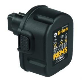 Акумулаторна батерия 14.4V 3.5Ah Rems