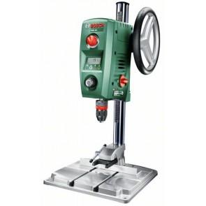 Настолна бормашина Bosch PBD 40