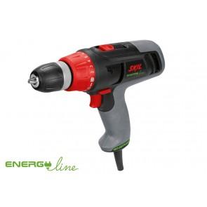 Електрически винтоверт Skil 6221