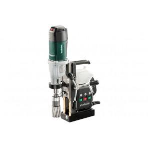 Магнитна бормашина Metabo MAG 50 / 1200W, 100-450об/мин, 50Nm