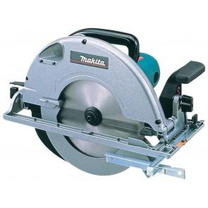 Ръчен циркуляр Makita 5103R - 2100 W, 3800 оборота, диск ф 235 мм